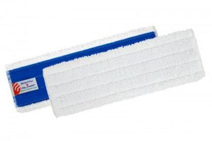 SMART-FUR - panno bordato in microfibra con sistema a velcro