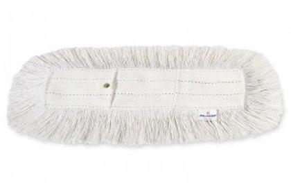 Frange Per Spolvero con Tasche 100% cotone