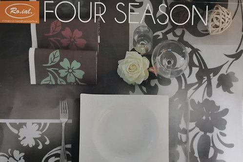 FOUR SEASON ROIAL