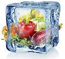 refrigerazione.jpg
