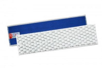 ACTIVE-FUR - panno in microfibra e inserti in nylon con sistema a velcro