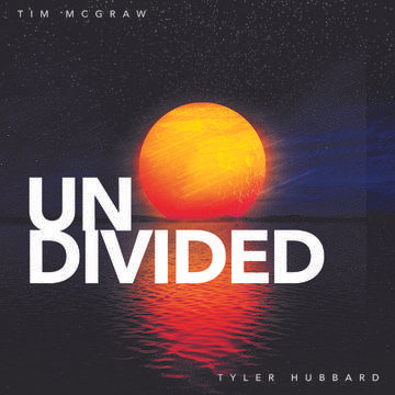 """Tim McGraw """"Undivided / I Called Mama (Live Acoustic)"""""""