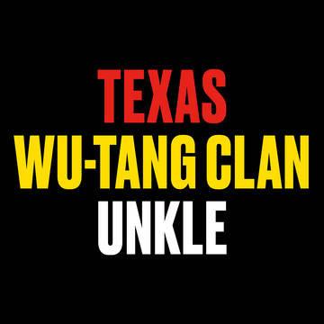 "Texas Ft. Wu Tang Clan ""Hi"""