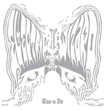 """Electric Wizard """"Time To Die"""""""