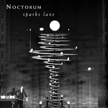 "Noctorum ""Sparks Lane"""