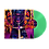 "Thumbnail: New Found Glory ""Forever & Ever X Infinity"" Green Vinyl LP"