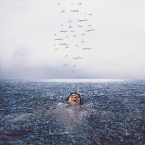 "Shawn Mendes ""Wonder"" CD & Autographed CD Booklet"