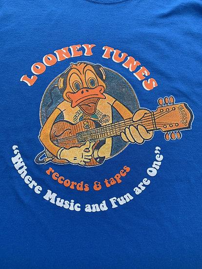 "Looney Tunes ""50th Anniversary"" Commemorative T-Shirt"