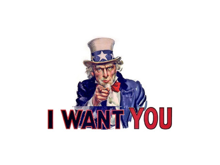 WE WANT YOUR USED RECORDS, CDs, BLURAYs and DVDs!!