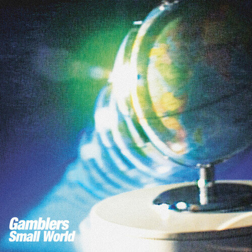 "Gamblers ""Small World"""