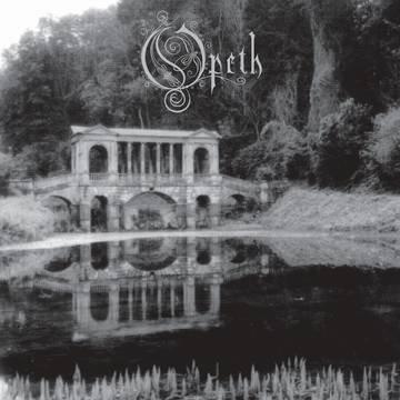 "Opeth ""Morningrise"""