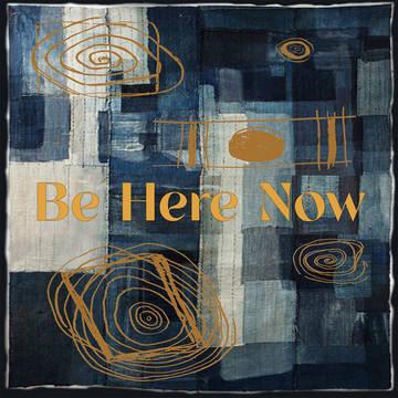 "Doyle Bramhall II ""Be Here Now (feat. Susan Tedeschi and Derek Trucks)"""