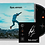 "Thumbnail: Nick Jonas ""Spaceman"" AUTOGRAPHED CD"