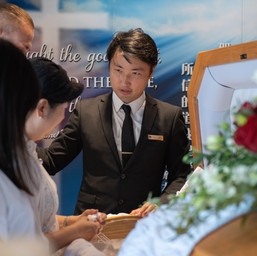 Funeral Director And Family.jpg
