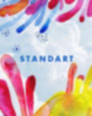 STANDART2.jpg