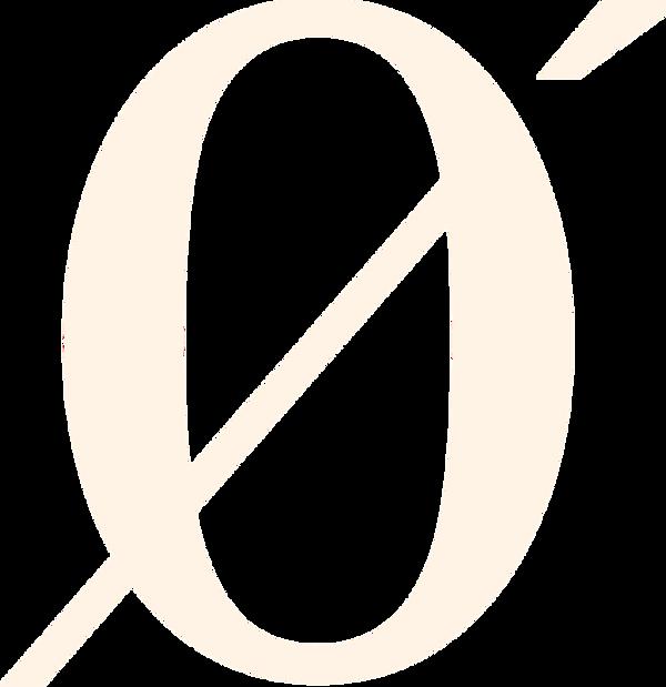 zero-logo_edited.png