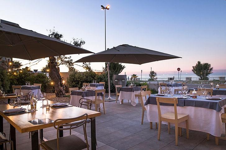 ristorante_polignano_a_mare.jpg