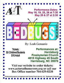 Bedbugs Show Poster-letter.jpg