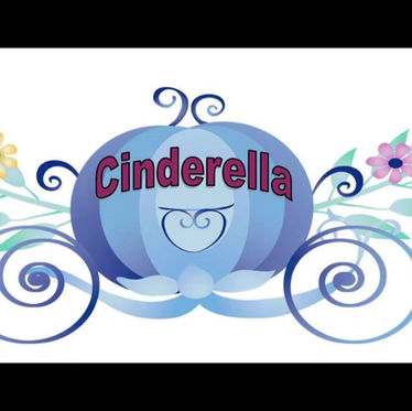 A Cinderella Story: Tale of 2 years