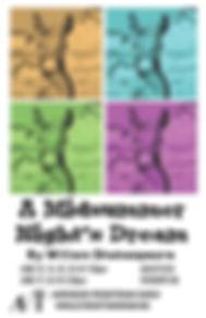 MidsummerPoster-logo.jpg