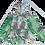 Thumbnail: LANDSCAPE HOODIE