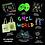 Thumbnail: GENErAL FULL KIT