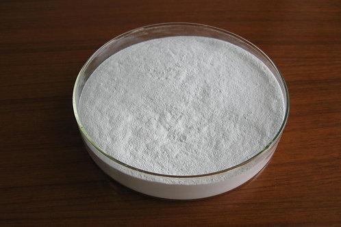 Салициловая кислота 99,5%, 100 гр.