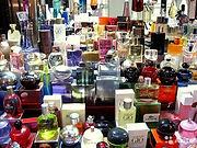 Отдушка, для мыла, мыло, мыло ручной работы, косметика, мыльная основа, мыловарение. Магазин купимаркет, купи маркет.