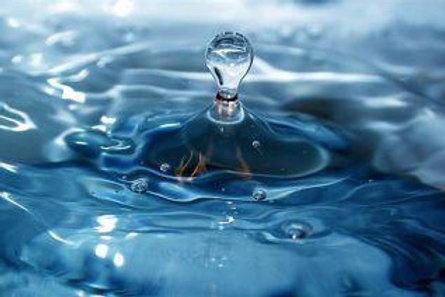 Жидкость д/удаления пузырьков в мыловарении,100 мл