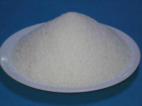 Глицин (аминоуксусная кислота), 100 гр.