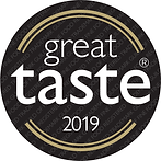 Catch Fabulous Fishcakes Good Taste award winners 2019