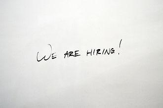 we-are-hiring-2578901_1920.jpg
