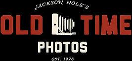 JHOTP_Black_600px.jpg