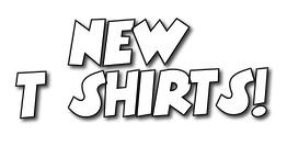 website_NEW T SHIRTS.png