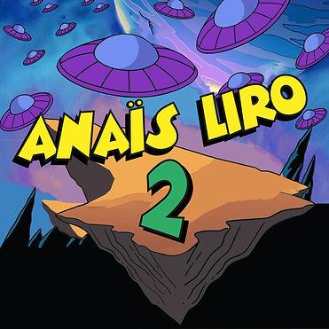 ANAÏS LIRO - LEGRAMCAST 02.jpg