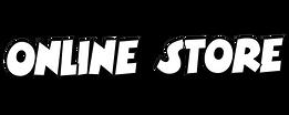 Legram_ONLINE STORE.png