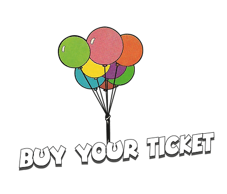 BUY YOUR TICKET-07.png