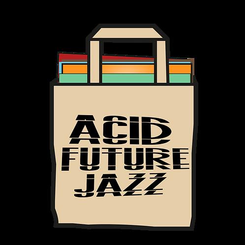ACID/FUTURE JAZZ