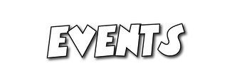 website_EVENTS.png