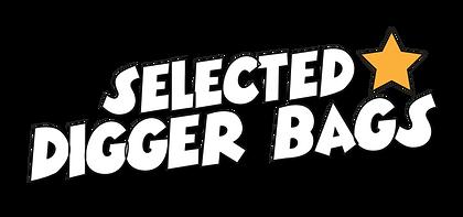 Legram_Selected digger bags.png