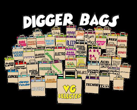 DIGGER BAG POST_DIGGER BAGS BUTTON.png