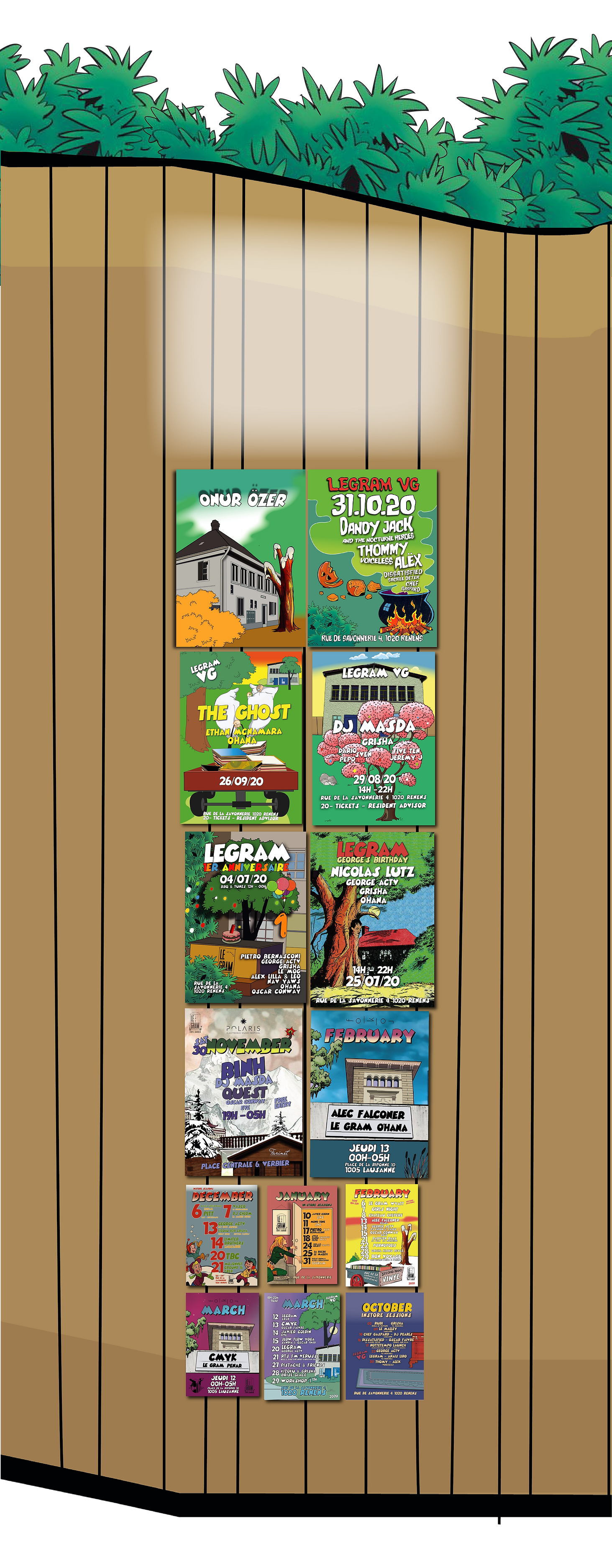 website_posters on fense copy.png