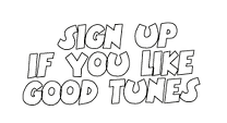 sign up if.png