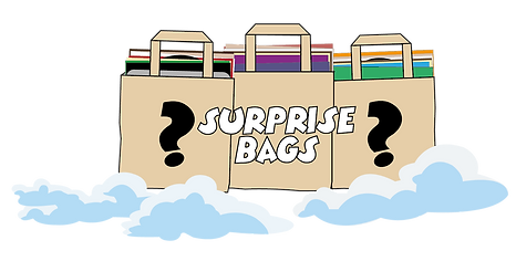 SURPRISE BAGS.png