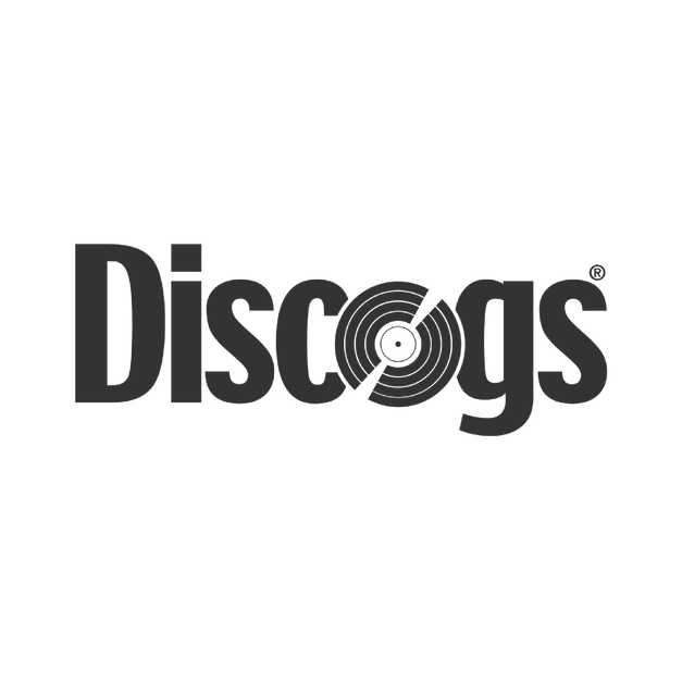 discogs_discogs.png
