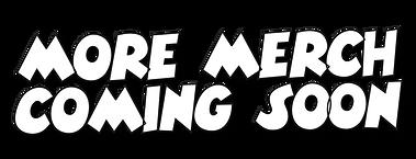 website_MORE MERCH.png