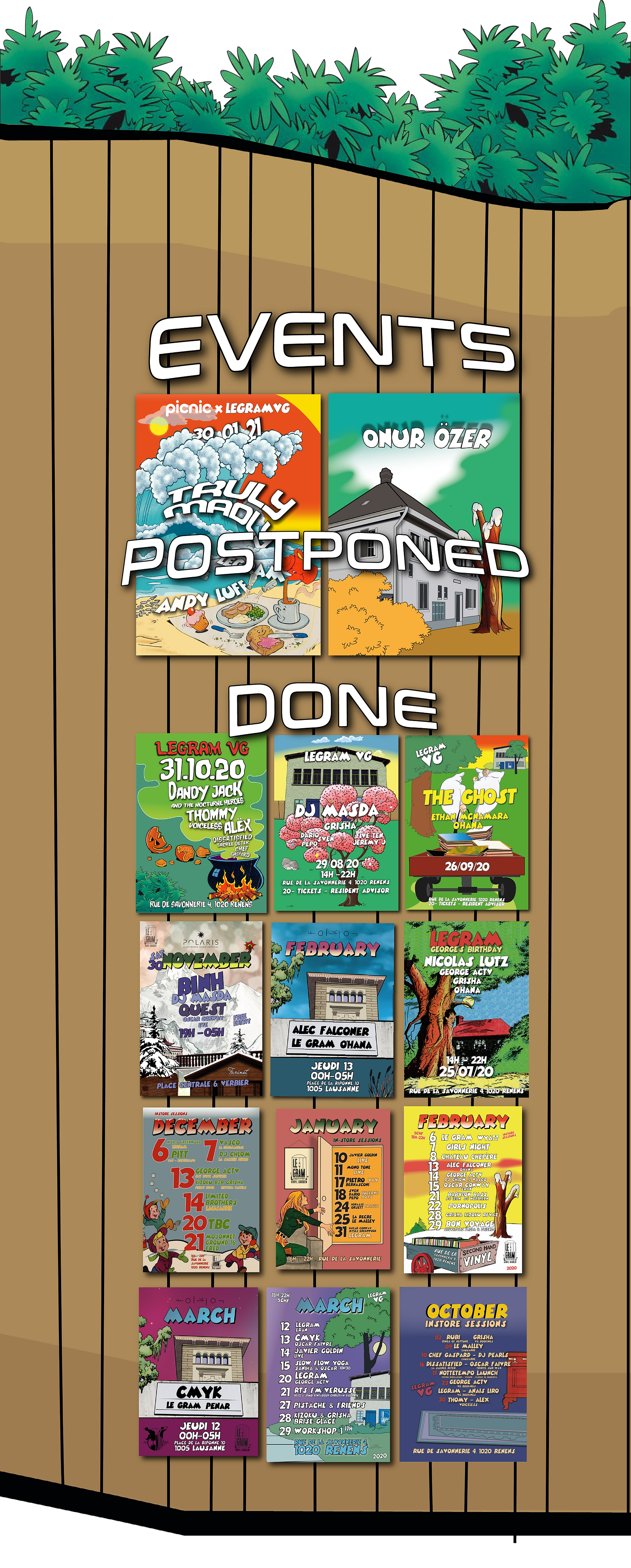HOME PAGE-01.png