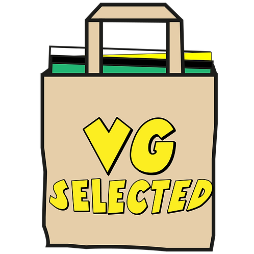 VG SELECTED