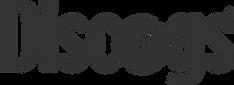 discogs logo.png