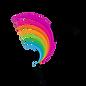 Razial Media Logo